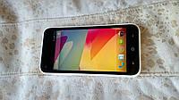 HTC First (GSM, 3G) #858