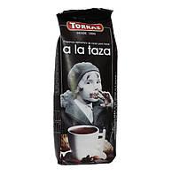 Горячий шоколад TORRAS  Испания 180г