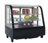 Витрина холодильная настольная RTW-100 Scan (Дания)