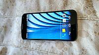 Motorola Moto X unlock bootlloader, GSM,CDMA, сост. нов..#855