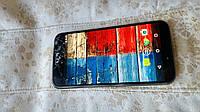 Motorola Moto X , на запчасти