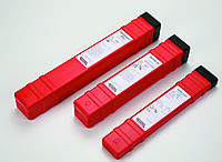 Сварочные электроды NiCro 60/20 AWS ENiCrMo-3 LINCOLN ELECTRIC