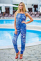 "Костюм ""Fashion Style лео"" 3377"