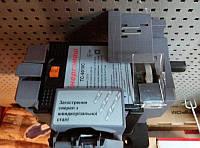 Заточной станок Энергомаш ТС-6010 С (Заточка сверл, зубил, ножей)