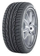 Dunlop  SP Sport Maxx 265/45 R20 Летние 104 Y