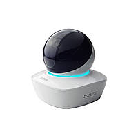 Внутренняя IP-камера Dahua DH-IPC-A15P