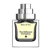 The Different Company Bois D`Iris - The Different Company Женские духи Зе Дифферент Компани Бойс Дирис Туалетная вода, Объем: 50мл