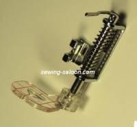 Лапка для квилтинга, вышивки, простегивания и штопки (PE-7003)