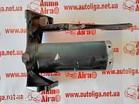 Лонжерон передний правый (труба) AUDI A8 D2 94-02