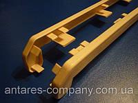 Заглушка на Подоконник стандарт (700 мм)