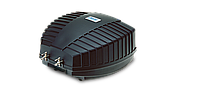 Аэратор для пруда Oase AquaOxy CWS 1000