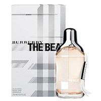 Burberry The Beat EDT 75ml (ORIGINAL)