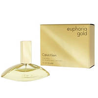 Calvin Klein Euphoria Gold limited Edition EDP 30ml (ORIGINAL)