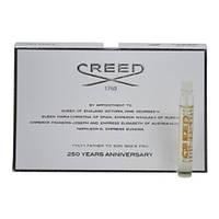 Creed Green Irish Tweed EDP 2.5ml VIAL (ORIGINAL) (парфюмированная вода Крид Грин Ириш Твид пробник оригинал)