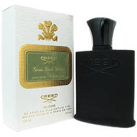 Creed Green Irish Tweed EDP 120ml
