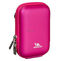 Фото-сумка RivaCase Digital Case (7022PU Crimson Pink)