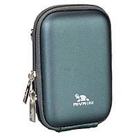 Фото-сумка RivaCase Digital Case (7022PU Gram Green)