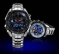 Наручные часы TVG