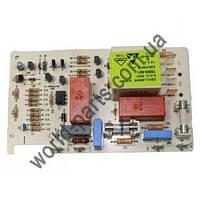 Модуль силовой для духового шкафа Bosch, Siemens 00267184
