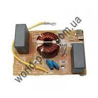 Модуль сетевой для духового шкафа Bosch, Siemens 00268145