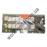 Модуль управления для духового шкафа Bosch, Siemens 00657048 (00646075)
