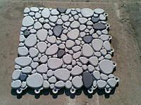 Антиковзне покриття для підлоги