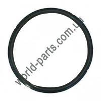 Уплотнительное кольцо для мультиварки CE4000 Moulinex SS-991656