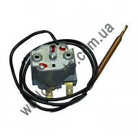 Терморегулятор для бойлера Axiomatic Electrolux 46300770