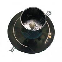 Крышка - редуктор для чаши блендера Zelmer 00793128