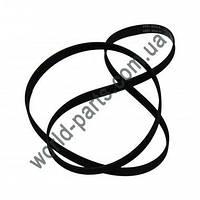 Ремень для стиральной машины Ariston, Indesit C00056948