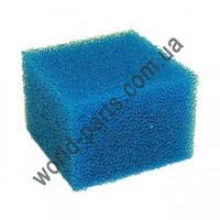 Фильтр для пылесоса Zelmer 00797623