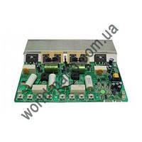 Модуль управления индукторами для индукционной поверхности Gorenje 252792