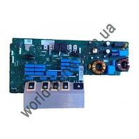 Модуль управления индукторами для индукционной поверхности Bosch, Siemens 00745775 (00670289)