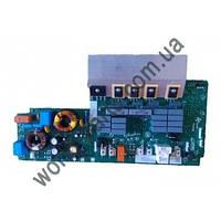 Модуль управления индукторами для индукционной поверхности Bosch, Siemens 00741691
