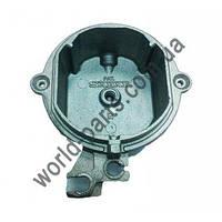 Чаша рассекателя средней канфорки для газовой плиты Indesit, Ariston C00052925