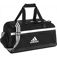 Сумка спортивная Adidas (арт. S30248)