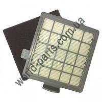 HEPA фильтр для пылесоса Gorenje 264797