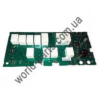 Модуль управления для духового шкафа Bosch, Siemens 00656659
