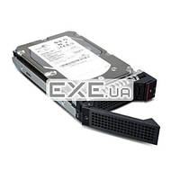 Жесткий диск Lenovo 300GB 10K 12Gbps SAS 2.5in G3HS (00WG685)