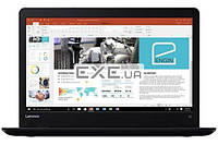 "Ноутбук Lenovo ThinkPad 13 13.3"" i7-7500U 8GB 512GB Intel HD W10P (20J1000NRT)"