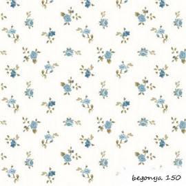Ткань для штор Begonya 150