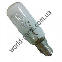 Лампа для вытяжки Gorenje 507414 (389644)