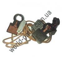 Микровыключатели (линейка) блока поджига для газовой плиты Gorenje 274181