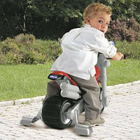 "Мотоцикл ""Ducati   chicco (71561.00)"