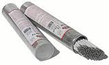 Сварочные электроды AlSi 5 AWS E4043 LINCOLN ELECTRIC