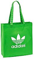 Сумка пляжная Adidas Originals (арт. E41584)