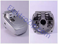 Корпус редуктора (голова) без фиксатора для болгарки Bosch (Бош) 230