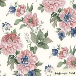 Ткань для штор Begonya 144