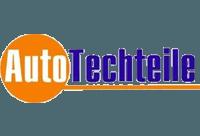 autotechteile