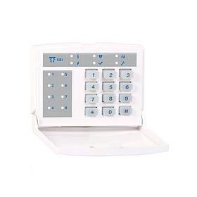 Клавиатура ОРИОН K-LED8
